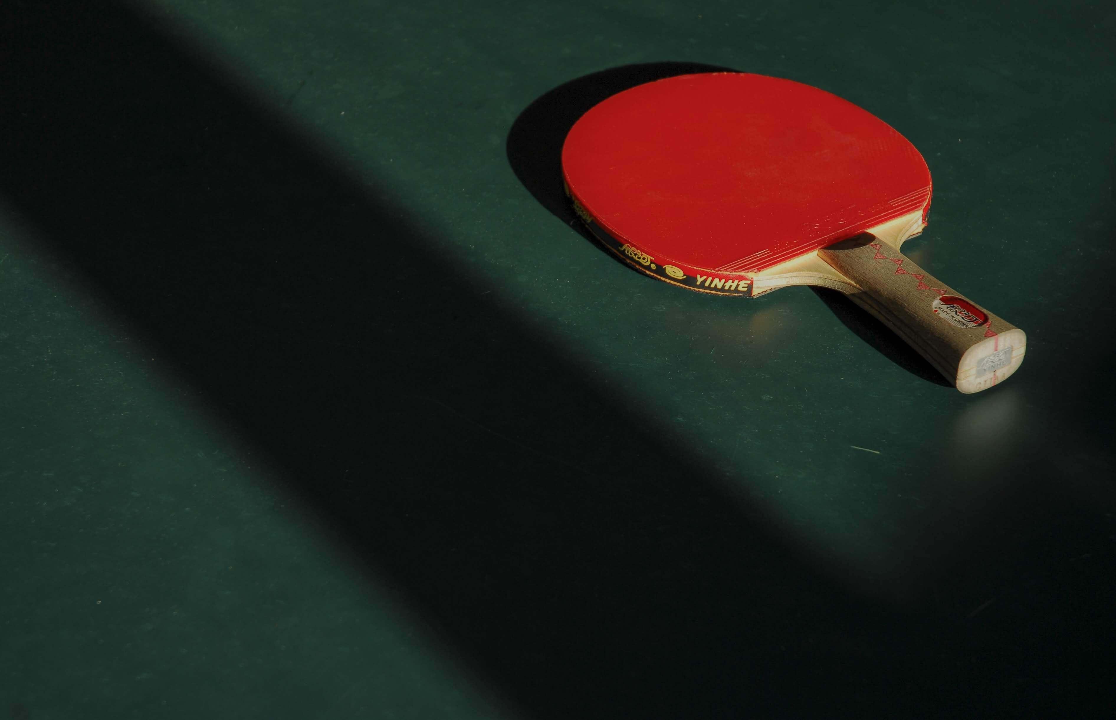 Remarkable Milwaukee Table Tennis Club Interior Design Ideas Helimdqseriescom